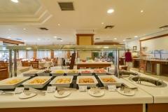 aegean_melathron_aegeas_restaurant_13