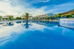 Anastasia Resort