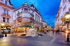 belgrad_2