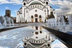 belgrad_3
