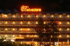 hotel-belvedere_0