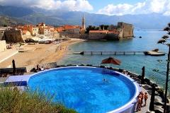 Budva_Montenegro_Davidsbeenhere2