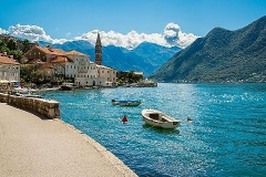 kotor-montenegro-boats-in-bay