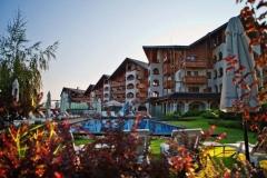 Kempinski_Hotel_Bansko 1