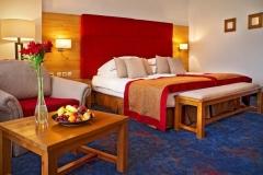 Kempinski_Hotel_Bansko 3