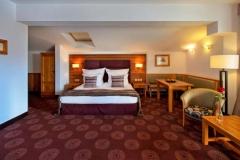 Kempinski_Hotel_Bansko 4