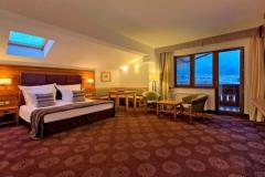 Kempinski_Hotel_Bansko 5