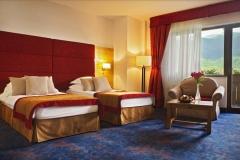 Kempinski_Hotel_Bansko 6