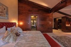 Kempinski_Hotel_Bansko 7