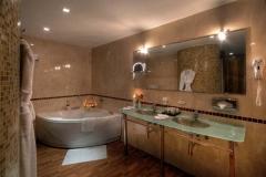 Kempinski_Hotel_Bansko 8