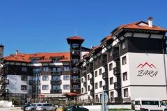 Zara_Hotel_Complex_Bansko 1