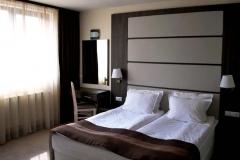 Zara_Hotel_Complex_Bansko 2