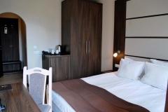 Zara_Hotel_Complex_Bansko 3