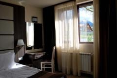 Zara_Hotel_Complex_Bansko 4