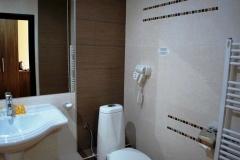 Zara_Hotel_Complex_Bansko 6