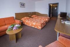 Samokov_Hotel – Borovets_Bulgaria 3