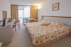 Samokov_Hotel – Borovets_Bulgaria 4