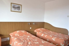 Samokov_Hotel – Borovets_Bulgaria 5