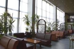 Samokov_Hotel – Borovets_Bulgaria 7