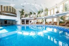 Snezhanka_Hotel_Pamporovo_Bulgaria 1
