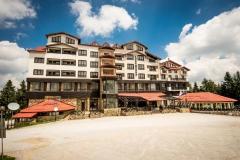 Snezhanka_Hotel_Pamporovo_Bulgaria 2