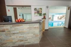 Snezhanka_Hotel_Pamporovo_Bulgaria 4
