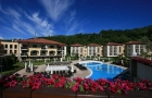 Pirin Park Hotel- Sandanski, Bulgaria 1