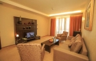 Pirin Park Hotel- Sandanski, Bulgaria 10