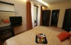 Pirin Park Hotel- Sandanski, Bulgaria 4