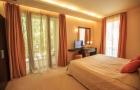 Pirin Park Hotel- Sandanski, Bulgaria 9