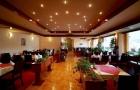 Spa Hotel Sveti Nikola-Sandanski, Bulgaria 6