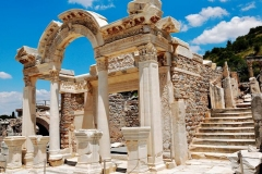 15979723-temple-of-hadrian-ephesus-turkey