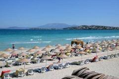 beach-in-cesme