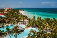 varadero-cuba-beach-shutterstock_1121292995_3698cd96c5