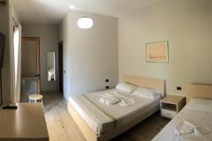 hoteldenta-14