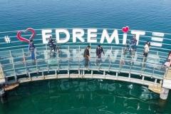 117_Edremit-2-1