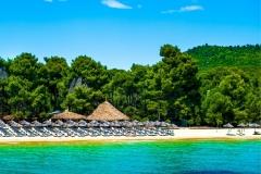 put-your-swimwear-on-and-head-to-one-of-the-beautiful-beaches-of-skiathos-koukounaries-beach-natural-reserve-pin-greece-654-aa75