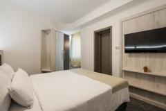 Hotel-Fontana-Apartman-21-700x420