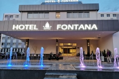 hotel-fontana