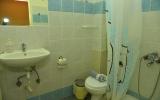 hotel golden beach_Grcija-10