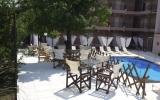 hotel golden beach_Grcija-11