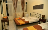 hotel golden beach_Grcija-2
