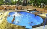 hotel golden beach_Grcija-4