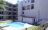 hotel golden beach_Grcija-5