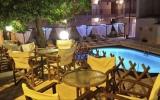 hotel golden beach_Grcija-6
