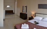 hotel golden beach_Grcija-7