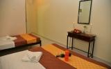 hotel golden beach_Grcija-8