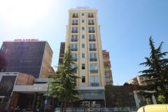 Grand_Hotel_Palace_Korca_4