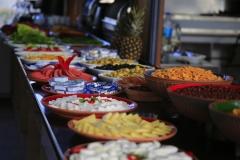 restaurant-grandcappadocia