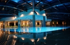 6-Hot-Springs-Medical-&-Spa-Hotel